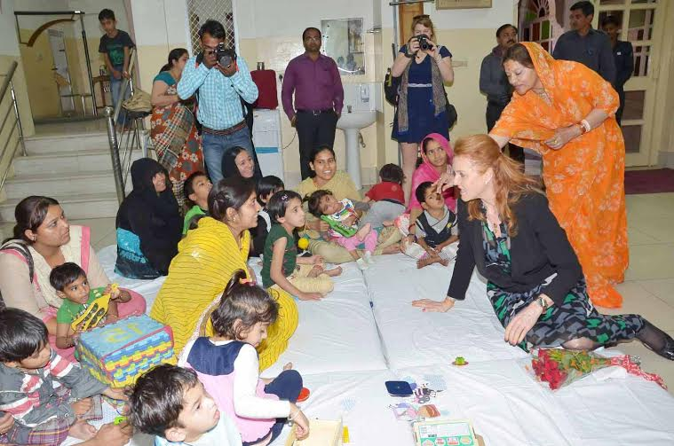 मिलिट्री अस्पताल जोधपुर में सतत् चिकित्सा शिक्षा का आयोजन