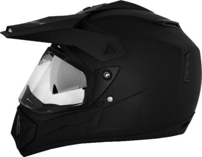 बिना हेलमेट वाहनचालकों के विरूद्ध होगी कानूनी कार्रवाई