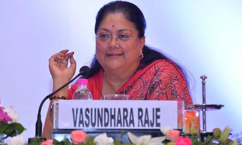 मुख्यमंत्री ने राज्य में निवेश के लिए किया आंमत्रित