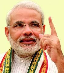 'चाय पर चर्चा' के बाद अब मोदी सरकार करेगी 'छाछ पर चर्चा'