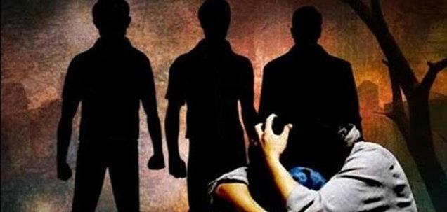OMG-दलित नेता की तीन बेटियों के साथ गैंगरेप का मामला सामने आया