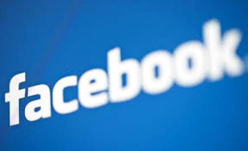 बिना चेहरा देखे भी पहचान लेगा फेसबुक