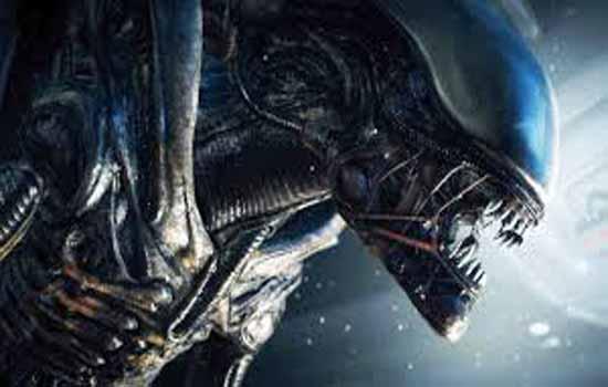 ब्रिटेन में एलियन की मौजूदगी के खुलेंगे राज