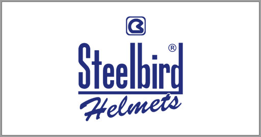Steelbird Helmet Is India's Most Attractive Helmet Brand
