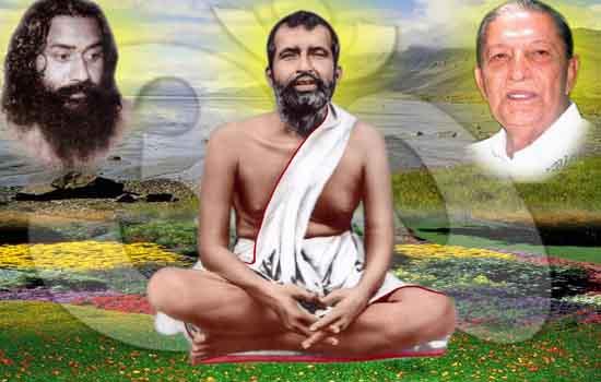 गुरु पूर्णिमा आत्म-बोध की प्रेरणा का शुभ त्योहार -  -ललित गर्ग-