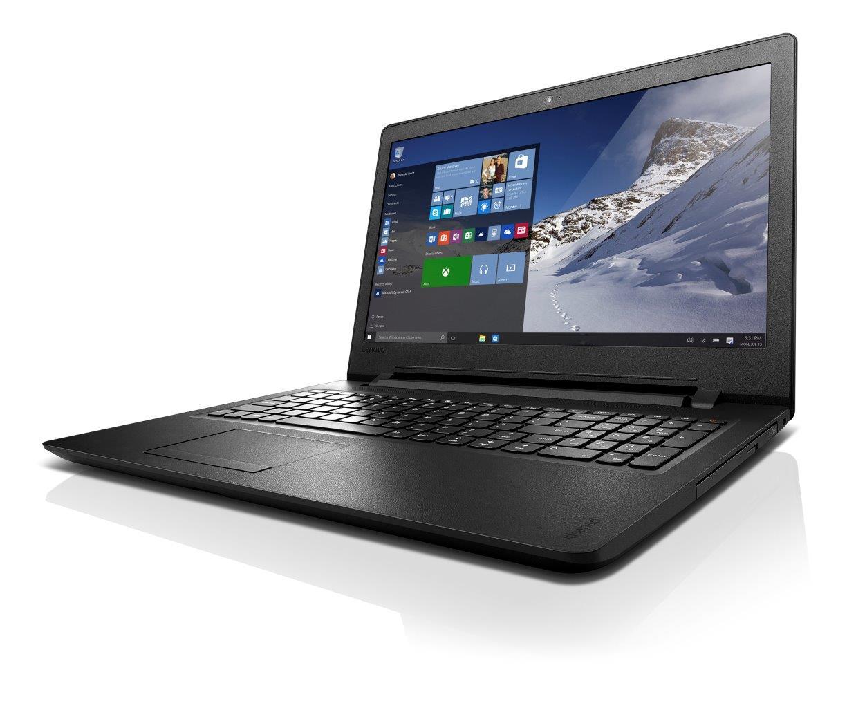 लेनोवो आइडियापैड 110 लैपटॉप की पेशकश