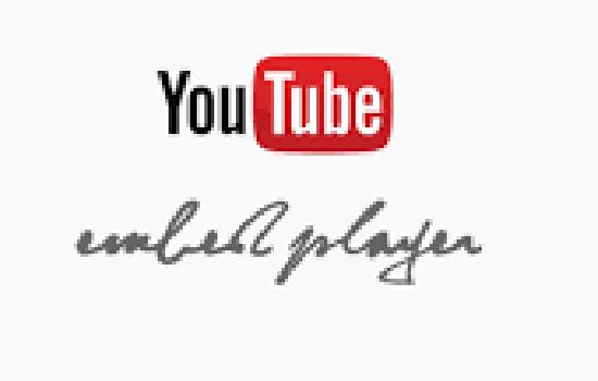 यूट्यूब हुआ ज्यादा स्मार्ट