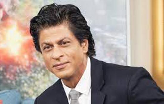 SRK को मिलेगा चौथा यश चोपड़ा स्मृति पुरस्कार