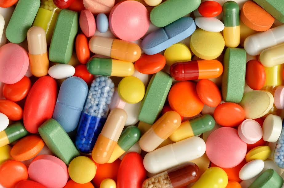 जानिए मानव शरीर के लिए आवश्यक विटामिन्स