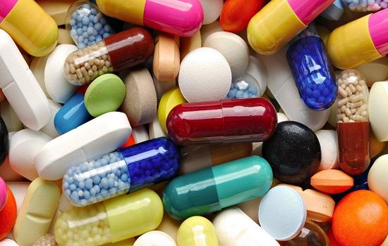 गरीबों के हित में दवा नीति का बनना