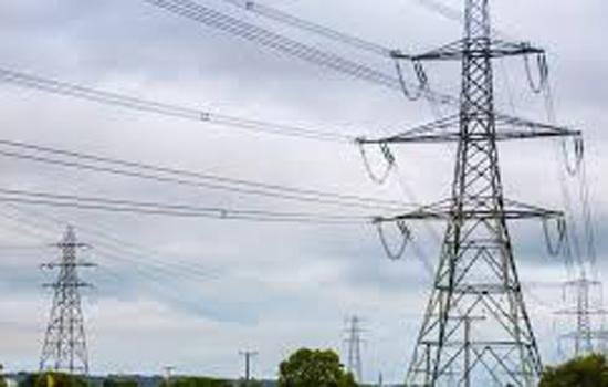 अक्टूबर तक सभी गांवों में पहुंच जाएगी बिजली