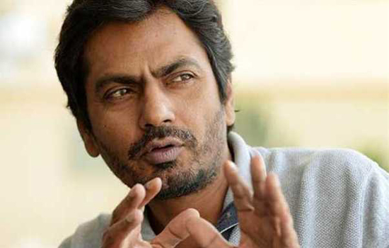 ''बाहुबली' जैसी फिल्म में शायद ही काम कर पाऊं