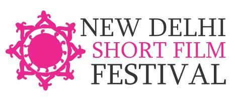 पहला नई दिल्ली शॉर्ट फिल्म फेस्टीवल नवंबर में