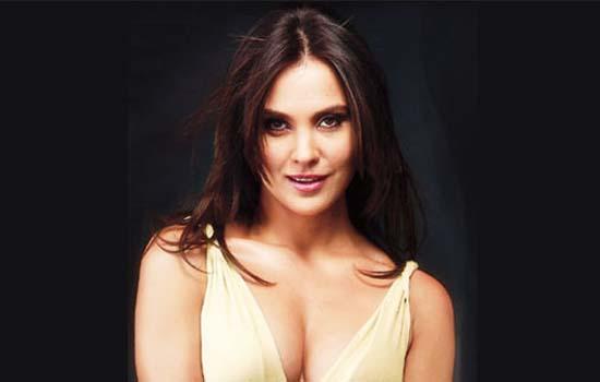 लारा दत्ता मिस दिवा-मिस यूनिवर्स भारत प्रतियोगिता के लिए बनी मेंटॉर