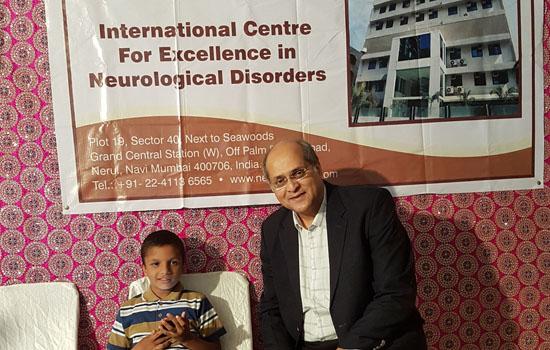 आटिज्म विकार के लिए स्टेम सेल थेरेपी उपचार की एक नई आशा