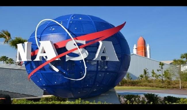 कैसिनी अंतरिक्ष यान ने अपना 20 साल लंबा सफर पूरा किया