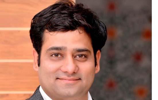फिल्मसिटी स्थापना: किरण ने केन्द्रीय मंत्री को लिखा पत्र्