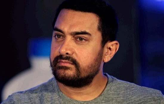 कर्ण या कृष्ण की भूमिका करना चाहते हैं आमिर
