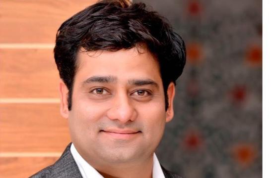 बजट में उदयपुर फिल्मसिटी खोलने की घोषणा करने की मांग
