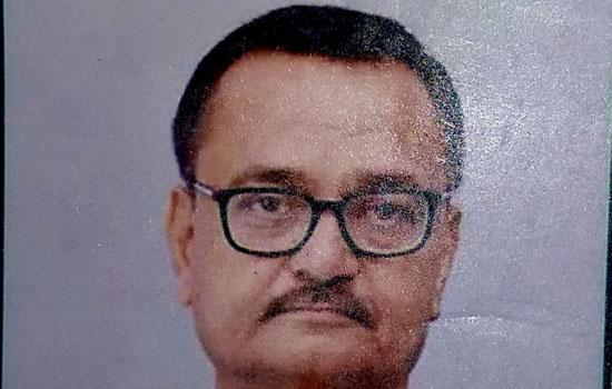 बंगाली काली बारी सोसायटी के चुनाव सम्पन्न