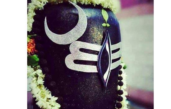 दूसरे दिन भी शिवमय रहे मंदिर