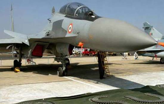 दुनिया में सबसे ज्यादा हथियार खरीद रहा है भारत, इंटरनेशनल संस्था की रिपोर्ट में खुलासा