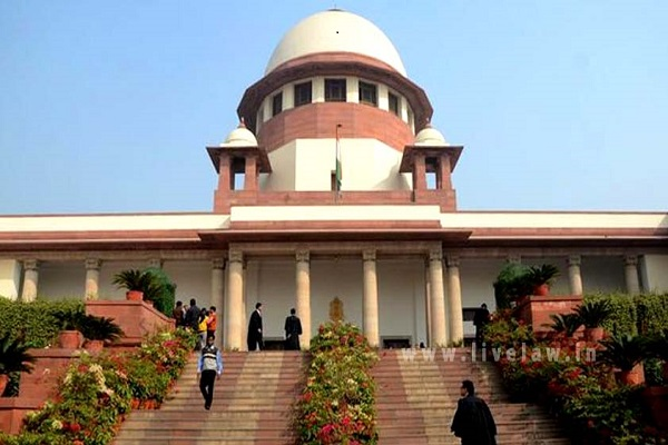 विदेशी वकील भारत में कार्यालय नहीं खोल सकते