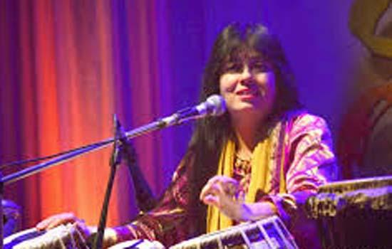 56वां अखिल भारतीय महाराणा कुम्भा संगीत समारोह 16 से