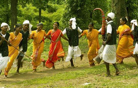 बूंदी चित्रशैली बनेगी रोज़गार का माध्यम - डॉ.प्रभात कुमार सिंघल