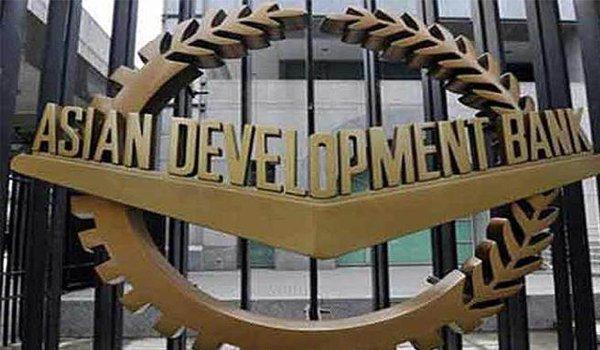 विकास दर 7.6 प्रतिशत रहने का अनुमान : एडीबी