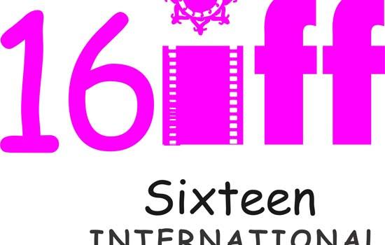 सिक्सटीन इन्टरनेशनल फिल्म फेस्टीवल्स के लिए चयनित फिल्मों की सूची जारी