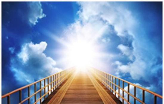 ईश्वर ने हमें क्या-क्या दिया है