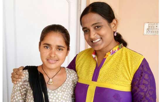 12 साल बाद बाल विवाह का बंधन तोड़ने कोर्ट पहुंची