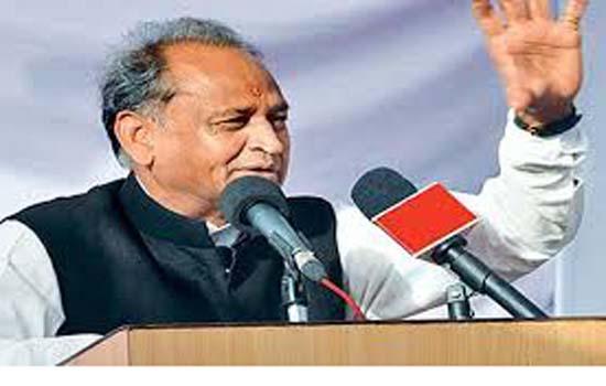 मोदी सरकार का डीएनए बन गया है : कांग्रेस