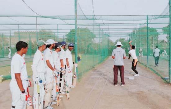 पेसिफिक प्रीमियर लीग क्रिकेट प्रतियोगिता