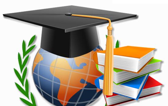 प्रारंभिक शिक्षा पूर्णता प्रमाणपत्र परीक्षा 2018 की फाॅलोअप परीक्षा 16 से