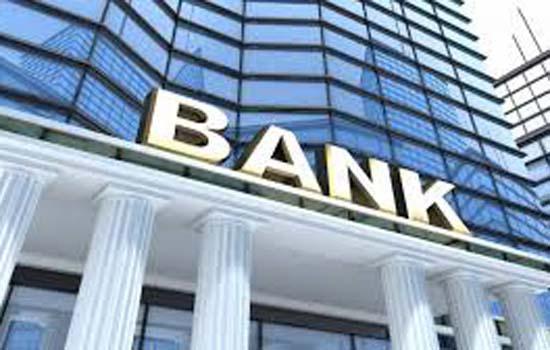 बैंकों से ऋण लेकर अन्नपूर्णा भण्डारों की करें प्रगति