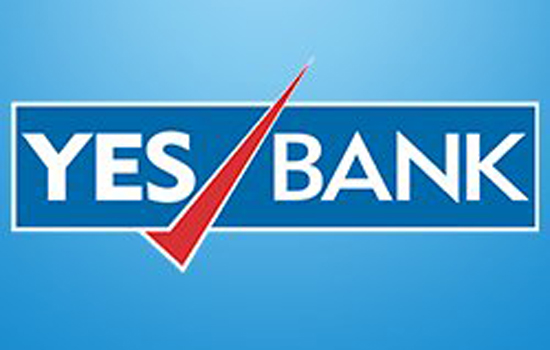 YES BANK Launches Cashless Payment Solution for Udaipur Smart City