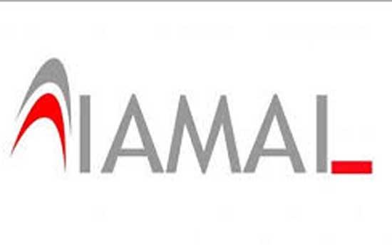 भारत में डिजिटल व्यापार 2.37  लाख करोड़ का होगा: IAMAI