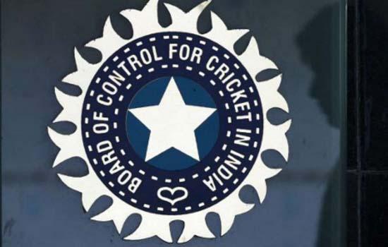 BCCI ने भारत-ए के पांच गेंदबाज UAE भेजे