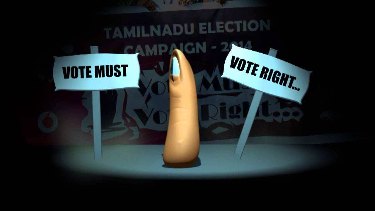 मतदाता जागरूकता के लिए होगी विभिन्न गतिविधियां