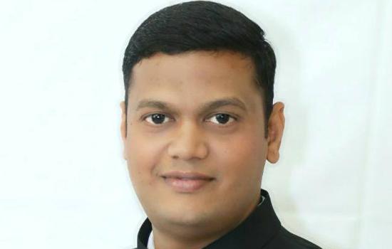 बैंकों की उत्कृष्ट सेवा गुणवत्ता से देश एवं अर्थव्यवस्था का सही  मायनों में विकास संभव - डॉ. भरत कुमार जोशी