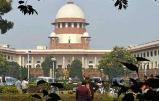 उच्चतम न्यायालय में जा सकता है मुंबई में वनडे आयोजन का मामला