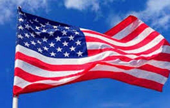 मंदी की आहट ने बढ़ा दीं अमेरिका की चिंताएं