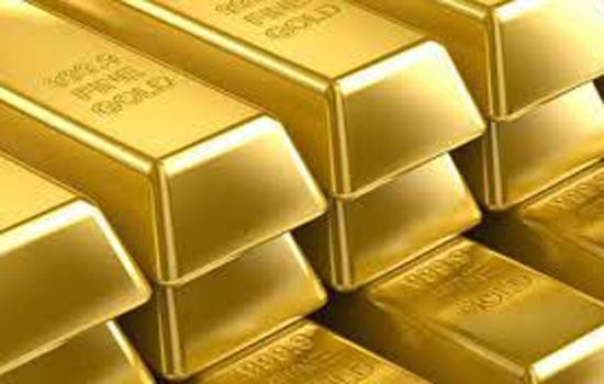 सोना 32,000 के पार
