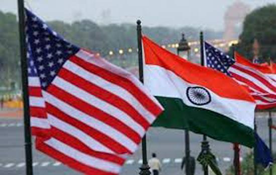 अमेरिका कर रहा भारत के प्रमुख फैसलों की समीक्षा