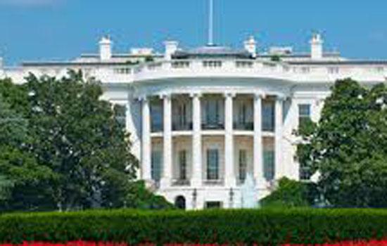 पत्रकार खशोगी की मौत पर व्हाइट हाउस ने जताया दुख