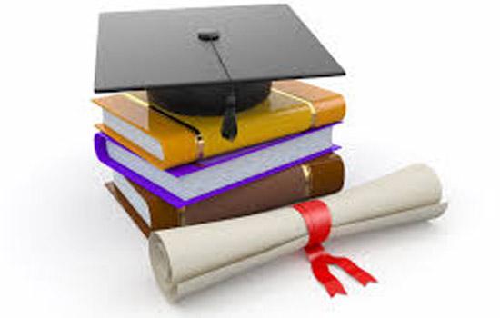 प्रारंभिक शिक्षा पूर्णता प्रमाण पत्र परीक्षा 2018 के आवेदन 15 तक
