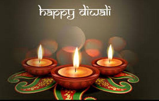 गौशाला बांसड़ा में दीपावली से गो नवरात्रि महोत्सव का आयोजन होगा