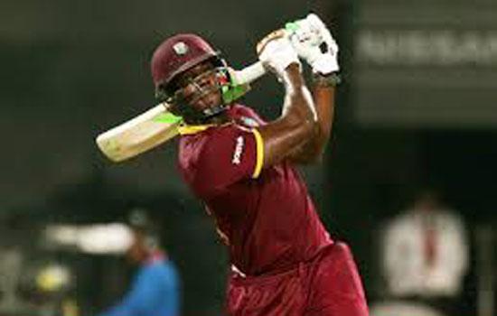 लगातार निराश कर रहे हैं बल्लेबाज  :  कार्लोस ब्रेथवेट